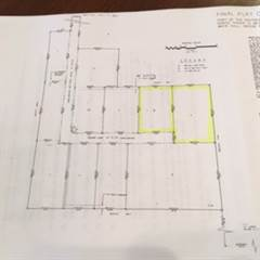 Land for sale in #7 & #8 Westview Subdivision, White Hall, IL, 62092