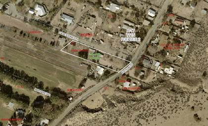 Lots And Land for sale in 10833 EDITH Boulevard NE, Albuquerque, NM, 87113