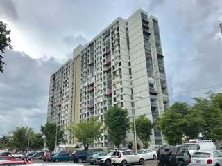 Condo for sale in Apartment For Sale in Cond. Riverside Plaza Apt. 18-M, Bayamon, PR, 00961