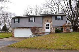 Single Family for sale in 750 S Westwood Drive, Bloomington, IN, 47403