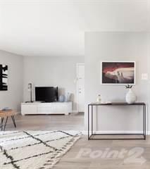 Apartment for rent in Hunters Glen - 2 Bedroom 1 Bath, Plainsboro, NJ, 08536
