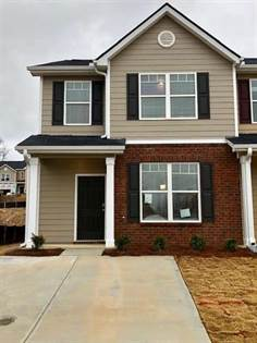Residential Property for sale in 6129 Rockaway Road 127, Atlanta, GA, 30349