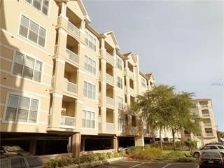 Condo for sale in 1216 S MISSOURI AVENUE 109, Clearwater, FL, 33756