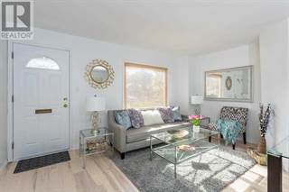 Single Family for sale in 72 JASPER AVE, Toronto, Ontario