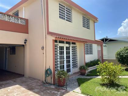 Residential Property for sale in Levittown 4th section, Toa Baja, PR, 00949