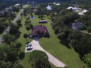 Photo of 3575 Grant Road, Malabar, FL