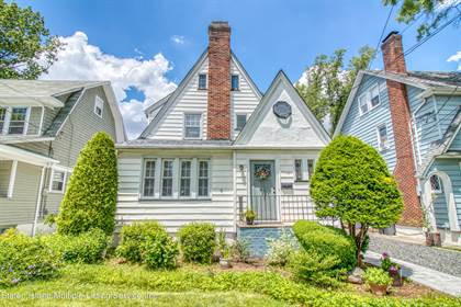 Residential Property for sale in 17 Morrison Avenue, Staten Island, NY, 10310
