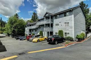 Condo for sale in 9727 18th Ave B301, Everett, WA, 98204