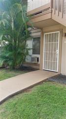 Townhouse for sale in 91-1000 Mikohu Street 15A, Ewa Gentry, HI, 96706