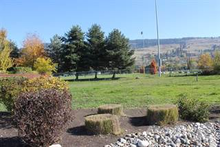 Comm/Ind for sale in 3386 Woodsdale Road, Central Okanagan, British Columbia