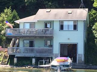 Residential Property for sale in 110 Fire Lane 19, Scipio, NY, 13118