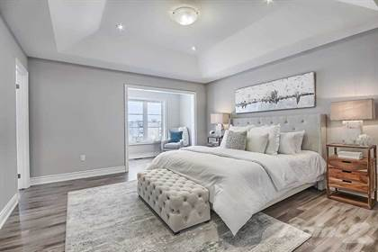 Residential Property for sale in 85 William Durie Way, Toronto, Ontario