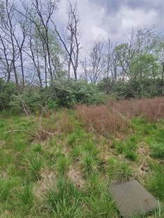 Lots And Land for sale in 00 Juniata Valley Road, Hollidaysburg, PA, 16648