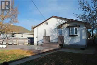 Single Family for sale in 1324 7 Avenue N, Lethbridge, Alberta, T1H0X9