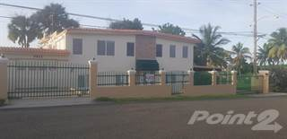 Residential Property for sale in 3811 Calle Las Palmas, Aguadilla, CO, 81332
