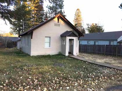Residential Property for sale in 422 Cedar Street, Westwood, CA, 96137