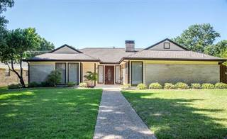 Single Family for sale in 2920 Crow Valley Trail, Plano, TX, 75023