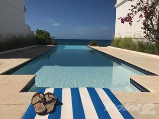 Condo for sale in 01 Horned Dorset Primavera, Barrero, PR, 00677