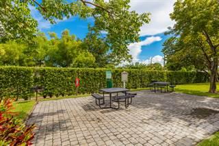 Apartment for rent in Harbour Key - Ibis, Miami, FL, 33176