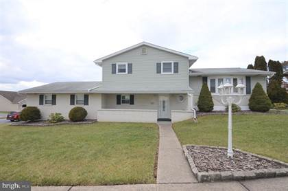 Residential Property for sale in 3206 KENNEDY DRIVE, Northampton, PA, 18067