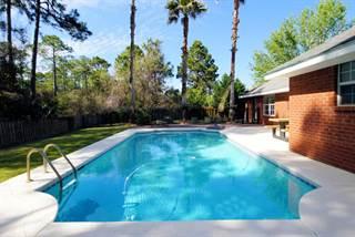 Single Family for sale in 4010 Lauren Court, Destin, FL, 32541