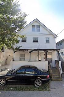 Residential Property for sale in 52 South Street, Staten Island, NY, 10310