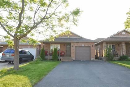 Single Family for sale in 82 SULMONA Drive, Hamilton, Ontario, L8W3Z3