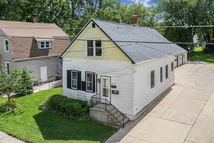 Residential for sale in 1450 CROOKS STREET, Green Bay, WI, 54301