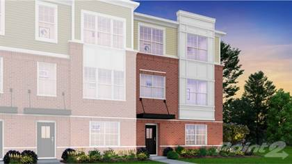 Multifamily for sale in 2967 Reflection Drive, Naperville, IL, 60564