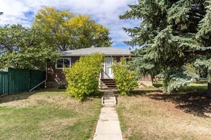 Single Family for sale in 13104 120 AV NW, Edmonton, Alberta, T5L2R6