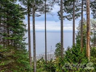 Single Family for sale in 4651 Maple Guard Drive, Qualicum Beach, British Columbia