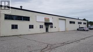 Industrial for rent in 2556 CENTRAL Unit D, Windsor, Ontario, N8W4J5