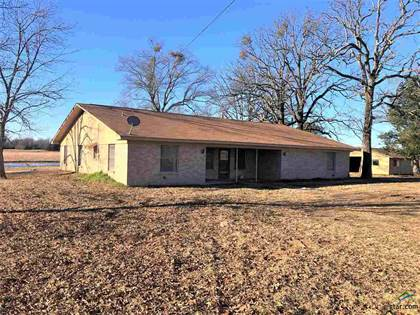 Farm And Agriculture for sale in 451 FM 1699, Avery, TX, 75554