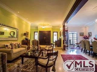 Residential Property for sale in Avenida 3c Sur, Panamá, Panamá