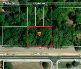 Center Hill Florida Map.Bushnell Center Hill Fl Commercial Real Estate For Sale And Lease