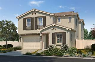 Single Family for sale in 237 Reserve Court, San Marcos, CA, 92078