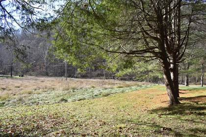 Lots And Land for sale in 535 Crane Creek Road, Manchester, KY, 40962
