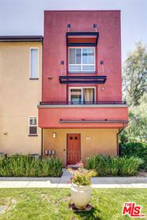 Residential Property for sale in 8620 Belford Ave 402, Los Angeles, CA, 90045