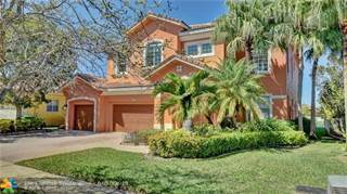 Single Family for sale in 3120 SW 192nd Ave, Miramar, FL, 33029