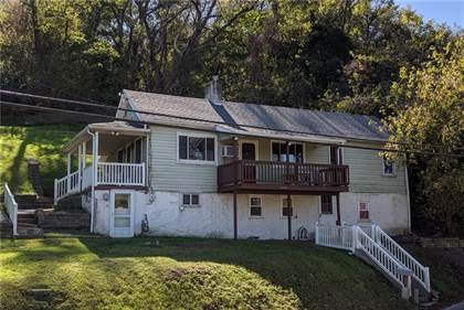 Residential Property for sale in 10040 Broadway St, Irwin, PA, 15642