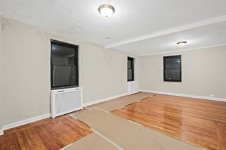 Apartment for rent in 2728 Henry Hudson Parkway East c82, Bronx, NY, 10463