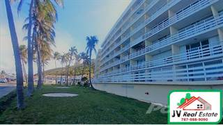 Condo for sale in MARINA LANAIS, Fajardo, PR, 00738