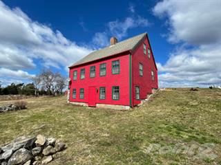 Residential Property for sale in 51 Fredericks Road, East Jordan, Lockeport, Nova Scotia