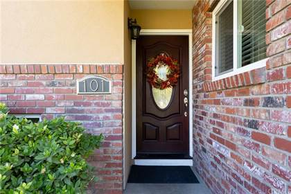 Residential Property for sale in 101 W 2nd Street, Hamilton City, CA, 95951
