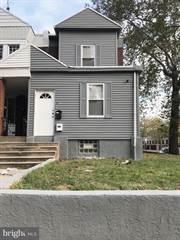 Multi-family Home for sale in 6117 JACKSON STREET, Philadelphia, PA, 19135