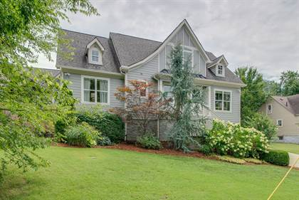 Residential Property for sale in 2900 Primrose Cir, Nashville, TN, 37212