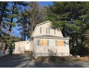 Single Family for sale in 4 Covington Ave, Billerica, MA, 01821
