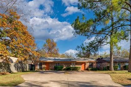 Multifamily for sale in 421 Cousins Lane, Arlington, TX, 76012