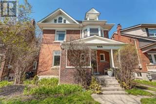 Photo of 228 RUSHOLME RD, Toronto, ON