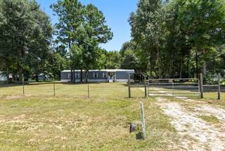 Residential Property for sale in 318 County Road 2800, Cleveland, TX, 77327